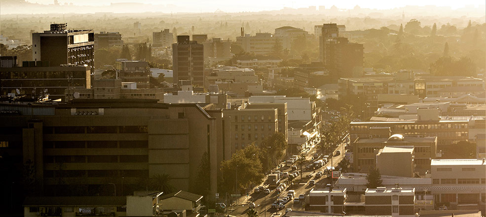 Human Capital Can Be A Catalyst For Urban Regeneration