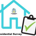 GTP residential survey