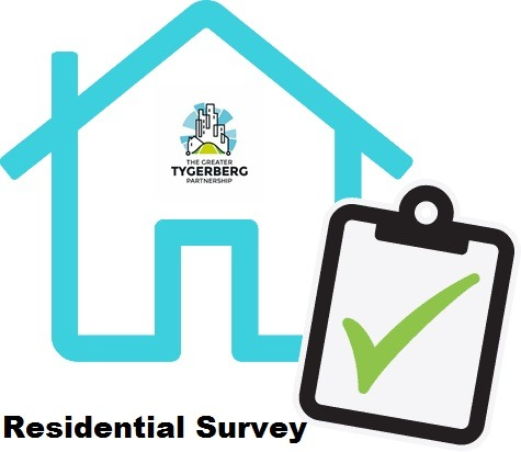 GTP residential survey